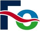 Det rentegnede logo.indd