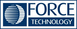 LOGO-FORCE-Technology