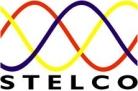 Stelco_logo