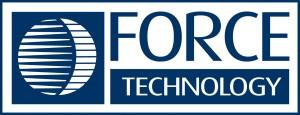 LOGO-FORCE-Technology